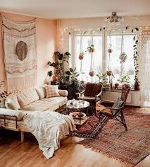 allpin info modern boho living room living room decor