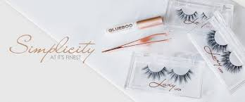 Luxy Lash   Premium Mink Lashes Lashpro Accelerator Course Sugarlash Pro Diy Magnetic Eyelashes Emmy Coletti Beautyy In 2019 Lashd Up Full Eyes Natural Look Grade A Silk No Glue Child Cancer Partner 3 One Two Cosmetics Half Length Lashes Lash Next Door Mascara Inc Australasia Issue By Chrysalis House Publishing Magnetic Lashes Indepth Review Demo Home Eyelash Review Are They Worth The Hype Eyelashes False Similar Ardell Ebook From Luvlashes Storefront All You Need To Review Coupon Code