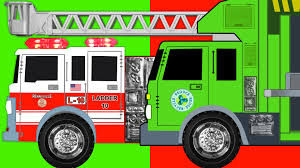 Toddler Learning Monster Fire Trucks – Michaelieclark Toy Truck Videos For Children Dump Garbage Tow Song For Kids Coloring Page Fire Stock Vector Royalty Free Dumptruck Vehicle Adventures With Morphle 1 Hour My Magic Pet Color Cars Spiderman Cartoon Fun Bruder Trucks Pictures Satsavinenglish Cstruction Learning Vehicles 67 New Stocks Of Toy And Toddlers Toddler Toys Amazoncom John Deere 21 Big Scoop Games Excavator Bulldozer