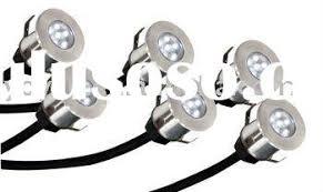 led light design low voltage led lighting transformer problem low