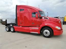 100 Semi Truck Pictures Used S For Sale IN OH KY IL Dealership