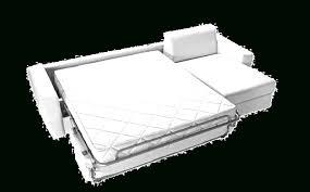canap convertible pour tous les jours canap convertible pour tous les jours 3 avec photos lit confortable