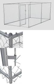 Fences And Exercise Pens 20748: Chain Link Dog Kennel Outdoor ... Amazoncom Heavy Duty Dog Cage Lucky Outdoor Pet Playpen Large Kennels Best 25 Backyard Ideas On Pinterest Potty Bathroom Runs Pen Outdoor K9 Professional Kennel Series Runs For Police Ultimate Systems The Home And Professional Backyards Awesome Ideas About On Animal Structures Backyard Unlimited Outside Lowes Full Stall Multiple Dog Kennels Architecture Inspiration 15 More Cool Houses Creative Designs
