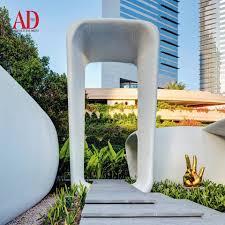 100 Architectural Design Office Digest The Of The Future Killa
