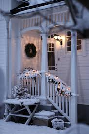 Christmas Tree Shop Salem Nh Jobs by 2119 Best A Christmas Snow Images On Pinterest Winter Snow Snow