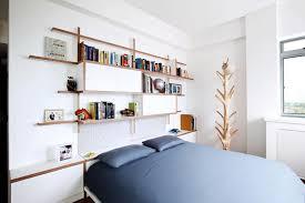 7 Stylish HDB Flat Bedrooms