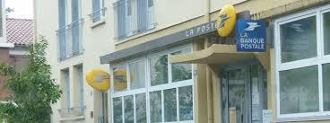 rhône ouest lyonnais le bureau de poste en travaux jusqu au 28