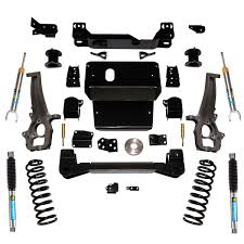 4 Inch Lift Kit - 2012-2018 Dodge Ram 1500 4WD Gas And Eco Diesel ... Springs For Seismic G5 Trucks Skate 2 Mgt 46 Monster Integy Shocks Rc Tech Forums Eibach F150 Shock Kit Protruck Sport 4wd 42017 Cj Pony Parts Sema 2017 Icon Vehicle Dynamics New Wheels And Air Pickup Inspirational Assembling A Tci Chevy Tuning 101 The What Why Most Importantly How Of 60off New Bilstein Front Rear Shocks For 8203 2wd Chevy S10 Gmc Cheap Fox For Find Deals On Lighthouse Buick Is A Morton Dealer New Car Amazoncom Acdelco 504554 Specialty Rear Lift Absorber 4 Inch 22018 Dodge Ram 1500 Gas Eco Diesel