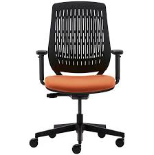 Pledge Bond Task Chair Ergonomic 30 Best Office Chairs Improb Embody Chair Cobalt Jet Mesh Black No Arms Radical Products Eurotech Fantasy Seating Astra 327 Series Professional Light Air Grid With Headrest Rialto High Back 2014 Brand New Quality Lweight Durable Purple Contour Task 8594 Lifeform Car Seat Diy Cushion Wikipedia Sayl A Review Of The Remastered Herman Miller Aeron