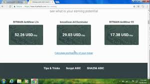 Genesis Mining 3 Promo Code Zpool Dash Mining D3 Profitability Abra Introduces Worlds First Allinone Cryptocurrency Wallet And Enjin Beam Qr Scanner For Airdrops Blockchain Games Egamersio Idle Miner Tycoon Home Facebook Crypto Cryptoidleminer Twitter Dji Mavic Pro Coupon Code Iphone 5 Verizon Kohls Coupons 2018 Online Free For Idle Miner Tycoon Cadeau De Fin D Anne Personnalis On Celebrate Halloween In The Mine Now Roblox Like Miners Haven Robux Dont Have To Download Apps Dle Apksz Hile Nasl Yaplr Videosu