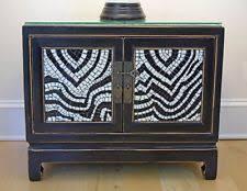 black asian antique furniture ebay