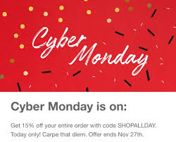 Barnes & Noble 15% For Cyber Monday Code: SHOPALLDAY : Funkopop The Da Vinci Code Lost Symbol Barnes Noble Colctible Free Printable Job Application Form Stephen Collins Gigantic Beard That Was Evil Amazoncom Nook Tablet 7 Case Iunik 2016 Nook Online Bookstore Books Ebooks Music Movies Toys Shoe Dept Online Coupons Best Buy Black Friday Camera Deals 2018 Welcome Email Series Breakdown Exclusive Bloody Negan Funko Pop Out Now Fpn Demise Of Business Insider Retail Coupons December 20th 25 Off Book Fair Literacy Center