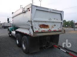 Kenworth Dump Trucks In California For Sale ▷ Used Trucks On ... 2019 Kenworth T880 Dump Truck For Sale Tolleson Az Kj244360c Test Drive Kenworths T880s Is A More Versatile Replacement For The 2017 T300 Heavy Duty 16531 Miles West Auctions Auction Rock Quarry In Winston Oregon Item 1972 First Gear 503317 With Concrete Mixer Livery 2001 Tri Axle Best Resource Pin By Rocky1949 Garton On Big Trucks Pinterest Truck Rigs 1977 Dump W155 Ft Williamsen Box 350 Cummins Diesel Vintage Editorial Stock Image Of Dirt Trucks In North Carolina Used On