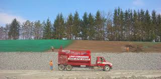 J. Lipani Turf Group   One-Stop-Shop For All Your Turf & Erosion ... Opp Begin Weeklong Blitz To Curb Distracted Driving Truck News Jemm Trailer Durham Toronto Servicing Stop Repair In Hamilton Marshall Prostution Lot Lizards Ontario California Youtube Toledo Ta My Wifes Biker Stories From The Road Ride Iv Around Some Great Lakes Truckstop Media Pactottawa Service Opening Hours 535 Mill Street N4s 7v6 Truckfax Mtimeontario Back Then Peterbilt Special This Morning I Showered At A Girl Meets Herbs Towing About Us West Coast Transportation Ldon