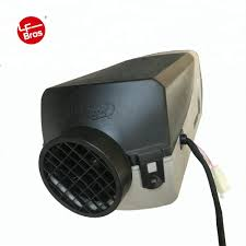 Truck Parking Heater Wholesale, Parking Heater Suppliers - Alibaba 12 Volt Diesel Fired Engine Truck Parking Heater Lower Fuel Csumption China Sino Howo Faw Trailer Spare Parts Water Amazoncom Maradyne H400012 Santa Fe 12v Floor Mount 2kw 12v Air For Truckboatcaravan Similar To Heaters For Trucks Boats And Rvs General Components Factory Suppliers New2 2kw24v Car Boat Rv Motorhome Installing A Catalytic In Camperrv Nostalgia Cooling Control Valve Bmw 5 7 6 Series Heating Systems Bunkheaterscom Rocsol At Work Preheater Machine Truck Inspection Before