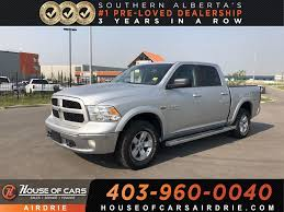 Pre-Owned 2013 Ram 1500 SLT Truck In Medicine Hat #TS630128 | House ... 2013 Ram 1500 Laramie Hemi Test Drive Pickup Truck Video Review Ram Trucks Nikjmilescom First Car And Driver Used Slt At Watts Automotive Serving Salt Lake City Preowned Sport Crew Cab In Portage P5760 57l V8 4x4 4wd 1405 2500 Game Over Sunroof Leather Seats Step Bar Heavy Duty Diesel Power Magazine Tradesman For Sale Pauls Valley Ok Pvr0041 4d Quad Scottsdale Mp4083 Mark Kia