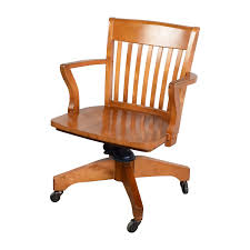 81% OFF - Pottery Barn Pottery Barn Swivel Desk Chair / Chairs Colorful Business Wordpress Themes Wp Dev Shed Pottery Barn Adeline Crystal Round Chandelier Ebay Extra Savings From Kids Use Code To Save 20 Women In Architecture Aia Charlotte 82 Off Wood Framed Mirror Decor Buy More Sale Up To 25 Off Fniture Home Facebook Simple And Inexpensive Prepper Projects Feet First Baby Coupon Code 40 Off Hobby Lobby Paint Landing Pottery Barn Kids Design Your Own Room 8 Best Room Favorite Nike Cyber Monday Ad Page 1 Picturesque Lyft Coupon