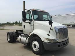 2005 International 8600 Day Cab Truck For Sale, 351,987 Miles | Des ... 2005 Intertional 9900i Heavyhauling Intertional Commercial Trucks For Sale 7300 Cab Chassis Truck 89773 Miles Used 7400 6x4 Dump Truck For Sale In New Cxt Pickup Front Angle Rocks 1024x768 Heavy Duty Top Tier Sales 4300 Flatbed Service Madison Fl Tractor W Sleeper For Sale Price Cab Chassis 571938 9400i Tpi Cusco 1500 Liquid Vacuum Big