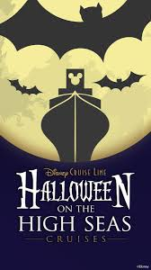 Thomas Halloween Adventures 2006 by Disney Parks Blog Releases Desktop And Mobile Wallpapers For