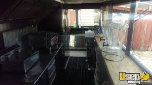 Chevy Food Truck | Mobile Kitchen For Sale In Louisiana Brilliant Used Z71 Trucks For Sale In Louisiana 7th And Pattison Vehicles In Hammond La Ross Downing Chevrolet Silverado For Pin By Blake Finch On Old Truck New Rims Pinterest Chevy And Cars 2017 1500 Near Red River Exclusive Special Edition From Service Barbera Offers The Trucks 4x4 Street Racing 1000hp Nitrous C10 Vs 700hp Mustang Youtube Cadillac Gmc Buick