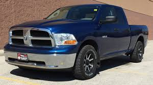 2010 Dodge Ram 1500 Slt 4wd Wheel & Tire Package   Great Value With ... 2010 Dodge Ram Sport Rt Top Speed Kelderman Kruiser 2500 Mega Cab Photo Image Gallery Blue Color Trucks Pimp My Ride Pinterest Ram Find The Best 1500 Headlights Youll Love Black Pickup At Scougall Motors In Fort Preowned Slt Crew Phoenix 219032 Brilliant Truck Paint Cross Reference Fileram 2 03132010jpg Wikimedia Commons Slt 4wd Wheel Tire Package Great Value With First Look 23500 2009 Chicago Auto Show