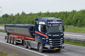 Some Trucks On E45 Near Århus, Denmark Today, Pt.1 6pcs Cstruction Vehicle Truck Push Eeering Toy Cars Children Mack Lf Lh Lj Lm Commercial Vehicles Trucksplanet 90 Liftall Lm75902ms Arculating Boom Lift Sold Lifts Lm070c 7 Inches Heavy Duty Lcd Tft Monitor Lukador China Mio Spirit 6970 Gps Navigation System Review 2007 Hino 268 Medium Dump For Sale Spokane Wa 4786 Flashback For The Future Of Freight Fleet Owner Parts In Auto Motorcycle Partsaccsories Lm0603v 697 Live Tmc Deoreview En Unboxing Nlbe 2004 Sterling L9500 Flatbed Auction Or Lease Mio Mivue Drive 65 Caravan Lifetime Eu Map Safety
