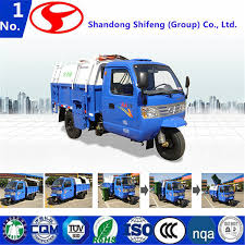 China Three Wheel Diesel Engine Tricycle Garbage Truck With Cabin ... Garbage Collection Niles Il Official Website Mack Med Heavy Trucks For Sale Large Size Inertia Garbage Truck Waste With 3pcs Trashes Daf Lf 210 Fa Trucks For Sale Trash Refuse Vehicle Kids Big Orange Truck Toy With Lights Sounds 3 Children Clipart Stock Vector Anton_novik 89070602 Trucks Youtube Quality Container Lift Truckscombination Sewer Cleaning Tagged Refuse Brickset Lego Set Guide And Database Size Jumbo Childrens Man Side Loading Can First Gear Waste Management Front Load Trhmaster Gta Wiki Fandom Powered By Wikia