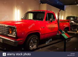 Lil Red Express Truck Stock Photos & Lil Red Express Truck Stock ... 1979 Dodge D150 Lil Red Express Gateway Classic Cars 722ord 1978 For Sale 85020 Mcg 1936167 Hemmings Motor News 1936172 Truck Finescale Modeler Essential 2157239 Pickup Stored 360ci V8 Automatic Ac Ps Pb Final Race Of The Season Oct 2012 Youtube For Sale Khosh Ertl American Muscle 78 1 18 Ebay 1011979 Little Sold Tom Mack Classics Other Pickups
