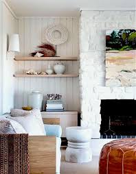 Here It Is The Ugliest Stone Fireplace You ve Ever Seen