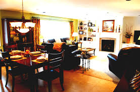 Long Rectangular Living Room Layout by Modest Family Living Room Design Ideas Design 6780