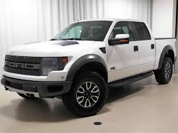 Edition Top Speedrhtopspeedcom F Ford F150 Raptor Black 4 Door Svt ... 2019 F 150 Xlt Special Edition Best Of 2018 Ford Concept Richard Pettys Shop Is Auctioning This 750hp Ford F150 Warrior Chevrolet Hopes To Grow Midsize Truck Market With Two Got My New 16 Lariat Forum Community Rolls Out Limited Edition Royals Medium Duty Work The 100k Super Limited Here Says It Has Refined The 2012 Harleydavidson News And Information Shelby First Impression Lookaround Review In Redblack Blem Upgrade Xlt Exterior Interior Walkround Amazoncom Maisto Year 2014 Series 118 Scale Die Svt Raptor