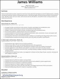 12 Professional Summary Examples For Nurses | Business Letter Sample Curriculum Vitae For Legal Professionals New Resume Year 10 Work Experience Professional Summary Example Digitalprotscom Customer Service 2019 Examples Guide View 30 Samples Of Rumes By Industry Level How To Write A On Of Qualifications Fresh For Best Perfect Retail Included Unique Atclgrain Free Career Smaryume Manager Teachers