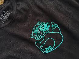 Smashing Pumpkins Zero Shirt by Billy Corgan Zero Shirt The Best Shirt 2017