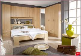 chambre adulte complete ikea chambre adulte complete ikea 859664 chambre adulte ikea chambre pont