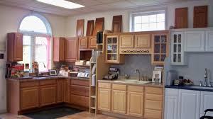 Brandom Cabinets Hillsboro Texas by Brandom Cabinets Bar Cabinet