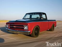 100 43 Chevy Truck In Throwdown 2010 1969 C10 Photo S Pinterest