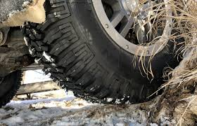Rubber Recycled: TreadWright 'Remolded' Tires Tested | GearJunkie Top 10 Best All Terrain Tires Of 2019 Reviews Bfgoodrich Allterrain Ta Ko2 Tire First Drive Youtube Review Mickey Thompson Deegan 38 Beast At Lexani Cozy Design Bfgoodrich Light Truck 154 Complaints And With Fury Hankook Dynapro Atm Rf10 Offroad 26570r17 113t Bet Toyo Open Country Rt Tirebuyer Lt26575r16e 3120r Walmartcom Winter Simply The Best Pirelli Scorpion Plus Tire Test Oversize Testing