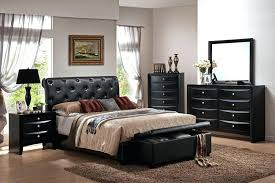 outstanding aarons king size bedroom sets large size of bedroom