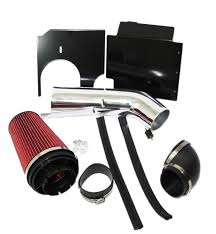 100 Cold Air Intake Kits For Chevy Trucks Amazoncom RED KitHeat Shield For 9906