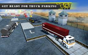 Amazon.com: 3D Truck Parking Sim Real Semi Trailer Driver Game ... Truck Parking Real Park Game For Android Apk Download Monster Car Racing Games Gamesracingaidem Amazoncom Industrial 3d Appstore Aerial View Parking Site Car And Truck Import Logport Industrial Fire Truck Parking Hd Gameplay 2 Video Dailymotion Freegame Euro Forums At Androidcentralcom Police Online Free Youtube Reviews Quality Index Camper Van Simulator Beach Trailer In