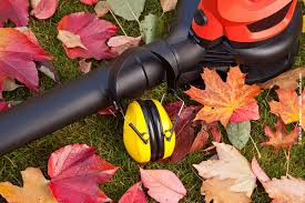 Best Cordless Blower For Hard Surfaces, Patios And Backyards Worx 125 Mph 465 Cfm 56volt Max Lithiumion Cordless Turbine Leaf Ryobi Zrry40411 Jet Fan Blower Reviews Lawn Care Pal 5 Best Electric For The Easiest Leave Cleaning Pool Admin Author At Gardenlife Pro 10 Blowers For 2017 Top Gas And In Amazoncom Dewalt Dcbl790m1 40v Max 40 Ah Lithium Ion Xr Vacuum Partner Corded 7 Your Guide To The Absolute Gaspowered Family