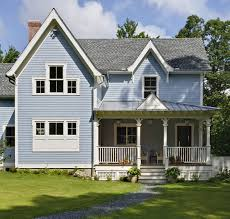 Exterior Design: Cool Front Porches For Small Houses With Siding ... Siding Ideas For Homes Good Inexpensive Exterior House Home Design Appealing Georgia Pacific Vinyl Myfavoriteadachecom Ranch Style Zambrusbikescom Download Designer Disslandinfo Modern Shiplap Siding Types And Woods Glass Window With Great Using Cream Roofing 27 Beautiful Wood Types Roofing Different Of Cladding Diy