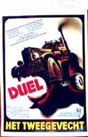 100 Duel Truck Driver Watch On Netflix Today NetflixMoviescom