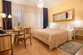 das literaturhotel berlin hotel friedenau zentral in berlin