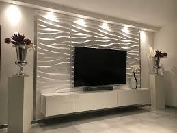 pin auf dekoration wohnzimmer