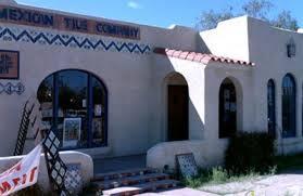 Noble Tile Supply Phoenix Az by Mexican Tile U0026 Stone Co Tucson Az 85719 Yp Com