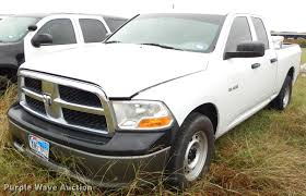 2010 Dodge Ram 1500 Quad Cab Pickup Truck | Item EO9698 | Tu... 2010 Dodge Ram 1500 The Auto Show 2500 Longterm Test Wrapup Review Car And Driver Black Pickup Sport At Scougall Motors In Fort Heavyduty Top Speed Preowned Dakota Bighornlonestar Crew Cab Heavy Duty Fullsize Truck Dodge Ram Laramie Sudbury For Sale By Owner Bluewater Nm 87005 North York Good Fellows Whosalers 26 Inch Rims Truckin Magazine Slt Round Rock