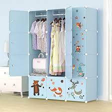 de einfache garderobe harz schränke montiert