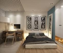 Small Space Design 300x250 Size 300 X Studio Apartment Ideas 500 Square Feet