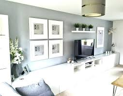Ikea Living Room Cabinets Appealing Dining